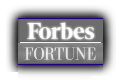 Forbes & Fortune